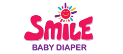 SMILE - The Most Ideal Baby Diaper