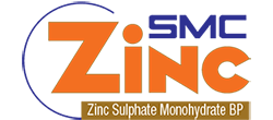SMC Zinc