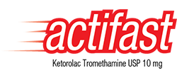 Actifast