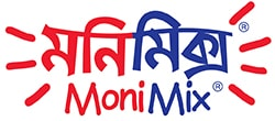 MoniMix: Micronutrient Powder