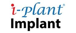 i-plant 'Implant'