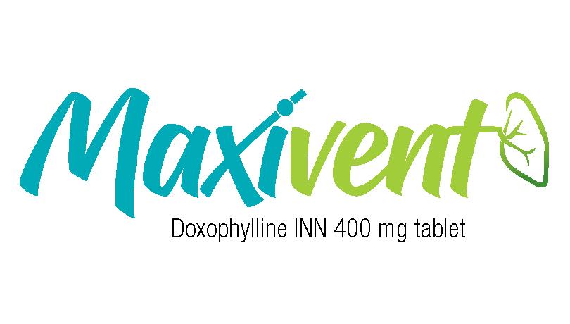 Maxivent