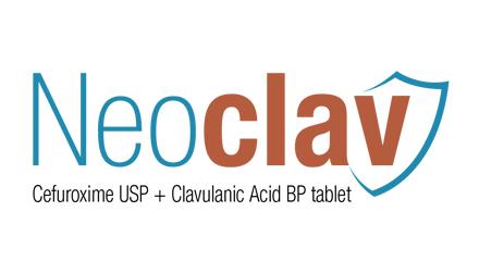 Neoclav
