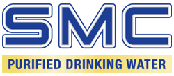 SMC Purified Drinking Water