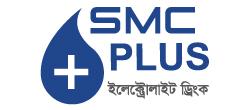 SMC Plus