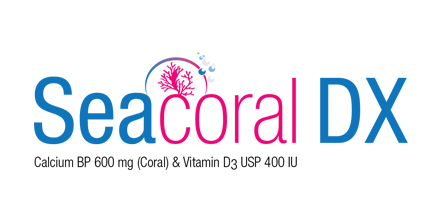 Seacoral DX