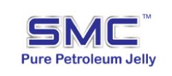 SMC Pure Petroleum Jelly