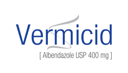 Vermicid