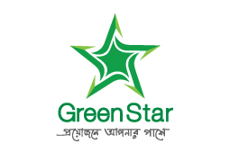 Green Star Program (GSP)