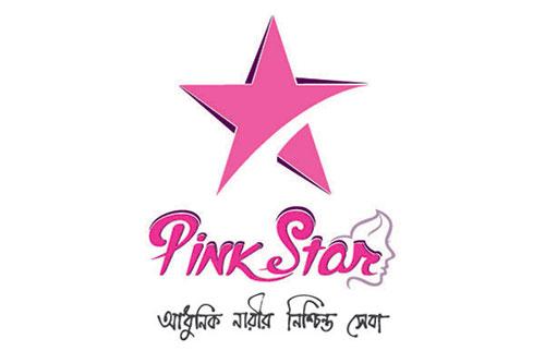 Pink Star Program (PSP)