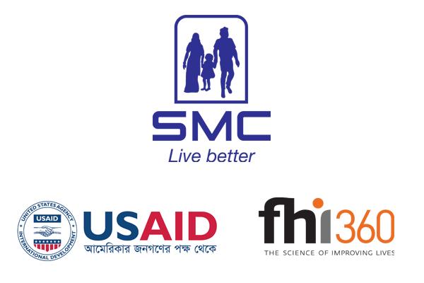 SMC | Social Marketing Company